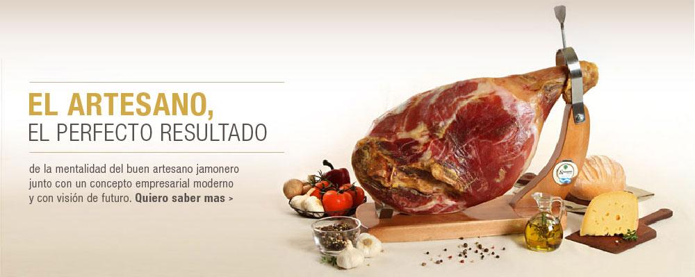 ElArtesanoJamonesCrudos-01